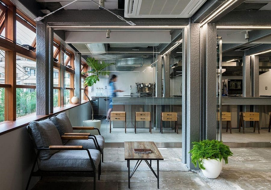 Office By Design Trend _016  2075